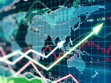 Bourse : les pays dont les actions devraient tirer leur épingle du jeu