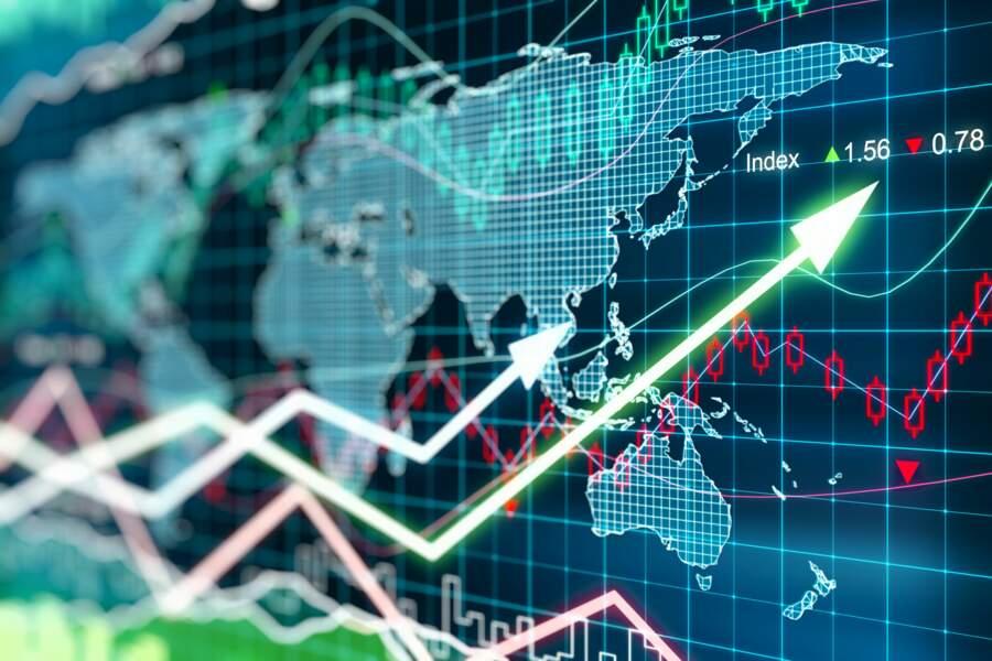 Quels marchés d'actions surpondérer au sein d'un portefeuille ?