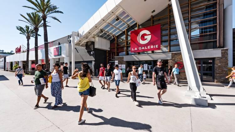 Mercialys, la foncière de Casino, offre un gros rendement : le conseil Bourse du jour