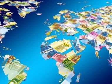 Les risques majeurs planant sur l'économie mondiale et les marchés