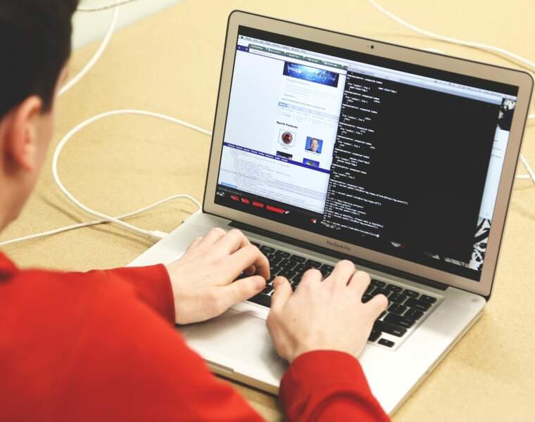 Yogosha teste votre informatique grâce à ses hackers éthiques