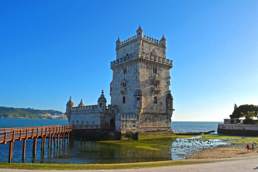 Actions portugaises : la rigueur et les réformes ont payé