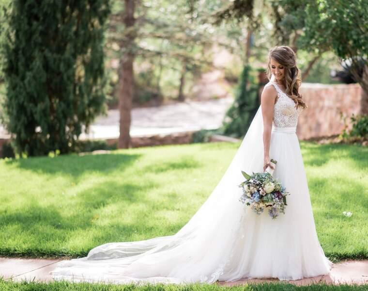 Louer sa robe de mariée ou son costume