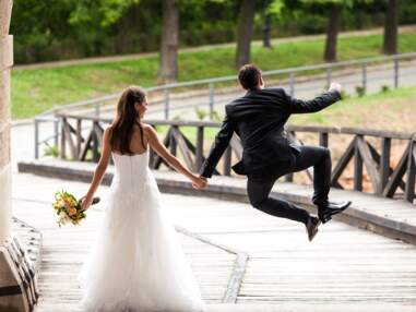 Traiteur, robe, salle de réception… Comment réduire votre budget mariage
