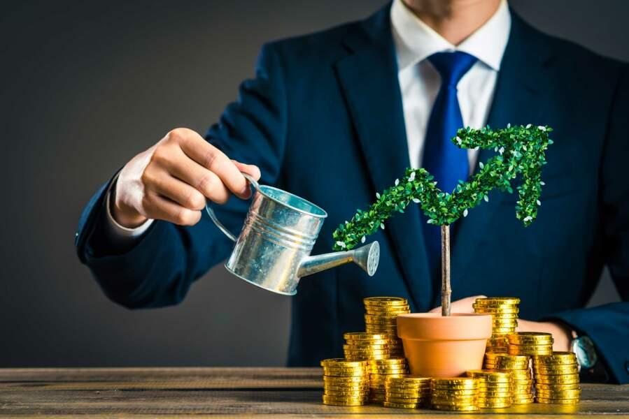 Quels placements financiers privilégier cette année ?