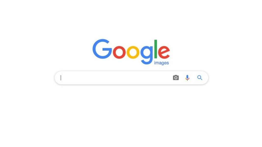 8. Software Engineer, Image Compression chez Google