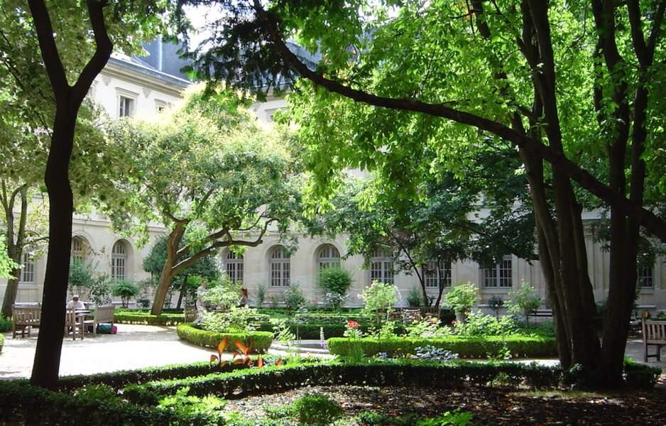 1. Université PSL