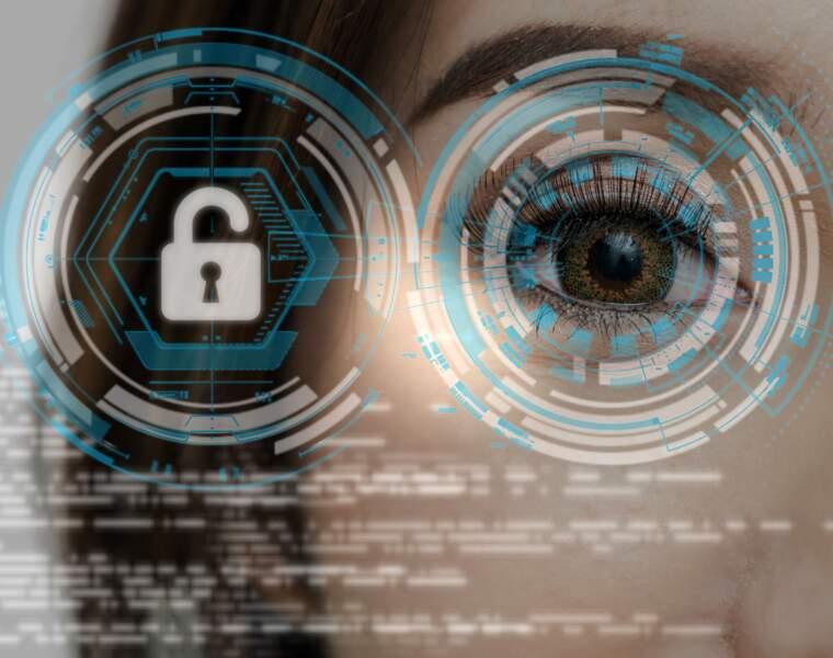 Cyrating note la cybersécurité des sociétés
