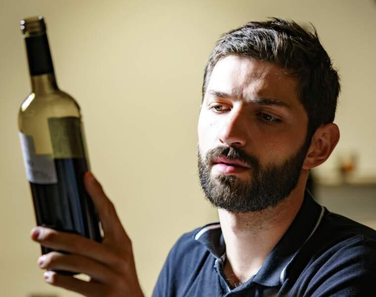 Ces vins sur Vente-privee.com ont été les mieux notés par notre jury d'experts