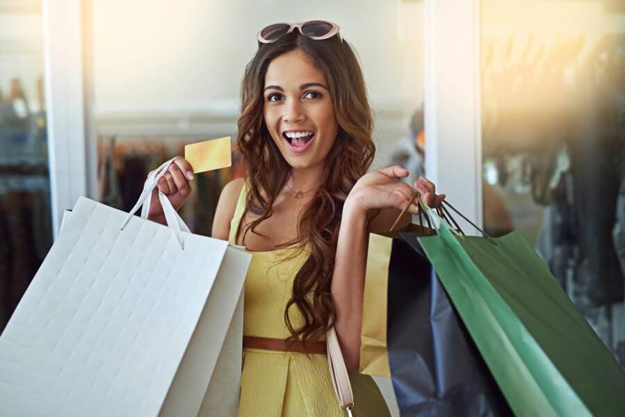 Les tensions sur le crédit à la consommation, un facteur aggravant en cas de crise
