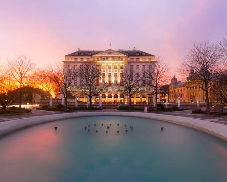 3 jours à Zagreb