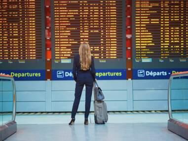 Vacances : ces 22 pays où votre pouvoir d'achat a le plus chuté