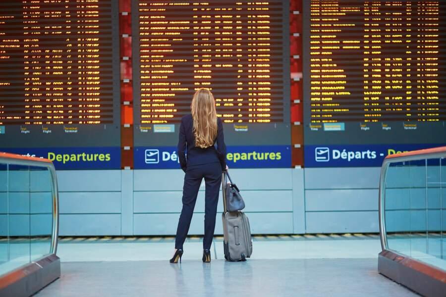 22 destinations devenues plus chères pour les touristes français