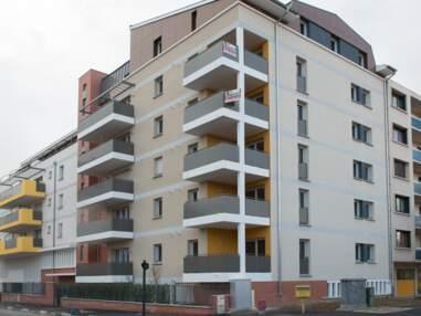 Ces normes qui font gonfler les prix des logements neufs