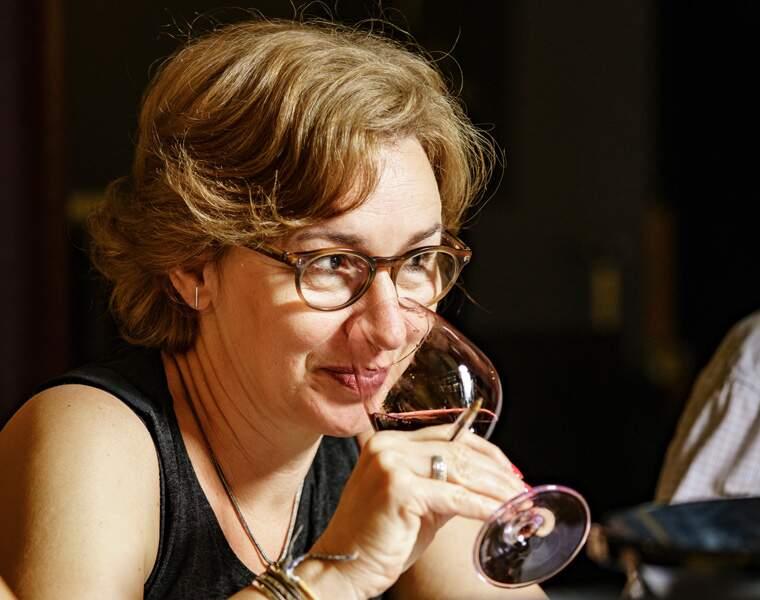 Ces vins à moins de 10 euros ont été les mieux notés par notre jury d'experts
