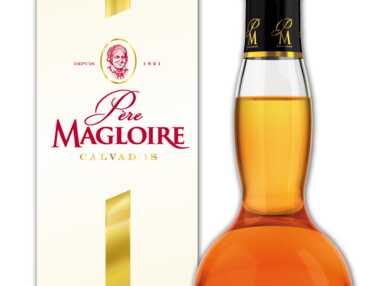 Notre sélection de vieux alcools, de 33 euros à... 250.000 euros