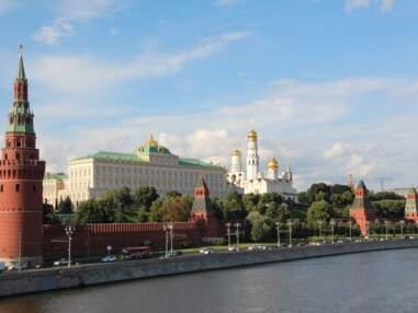 Coupe du monde de football 2018 : les atouts... et les faiblesses de l'économie russe !