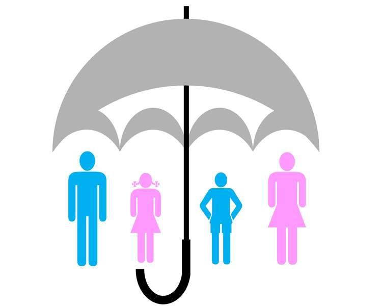 Tour d'horizon des assurances pour des risques parfois insoupçonnés