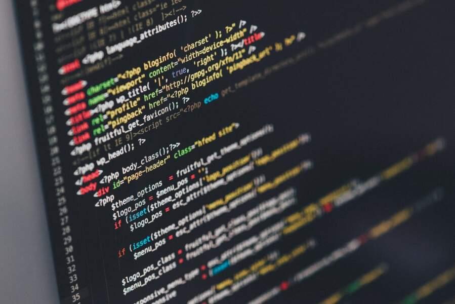 4.Gonflez vos performances informatiques (et mettre les bouchées doubles pour le justifier)