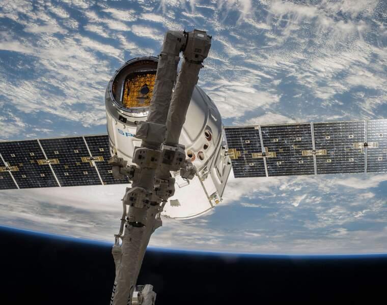 Tourisme spatial : objectif lune