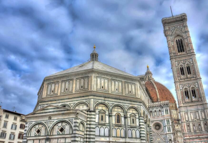 La trajectoire de la dette italienne est incertaine