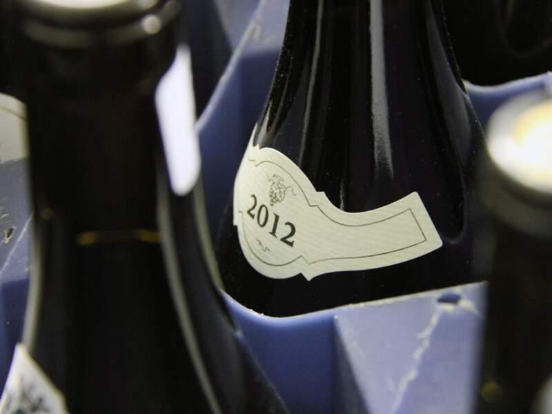 Des vins plaisir avant tout !