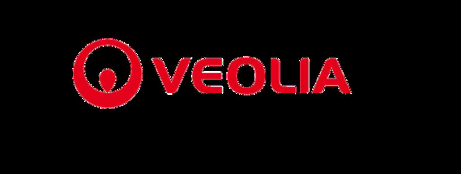 Veolia : 350 postes