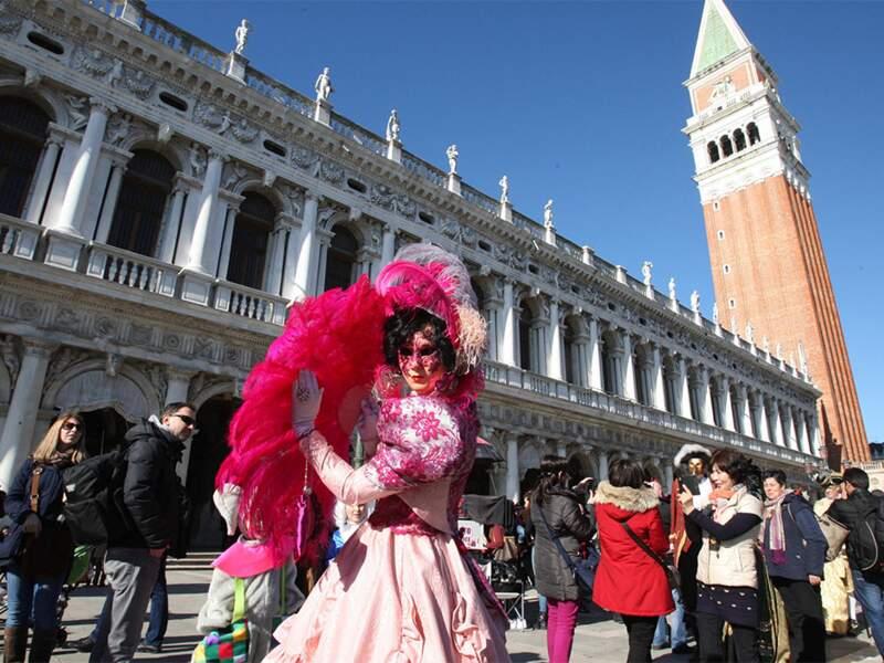 L'Italie : prix de l'immobilier abordable