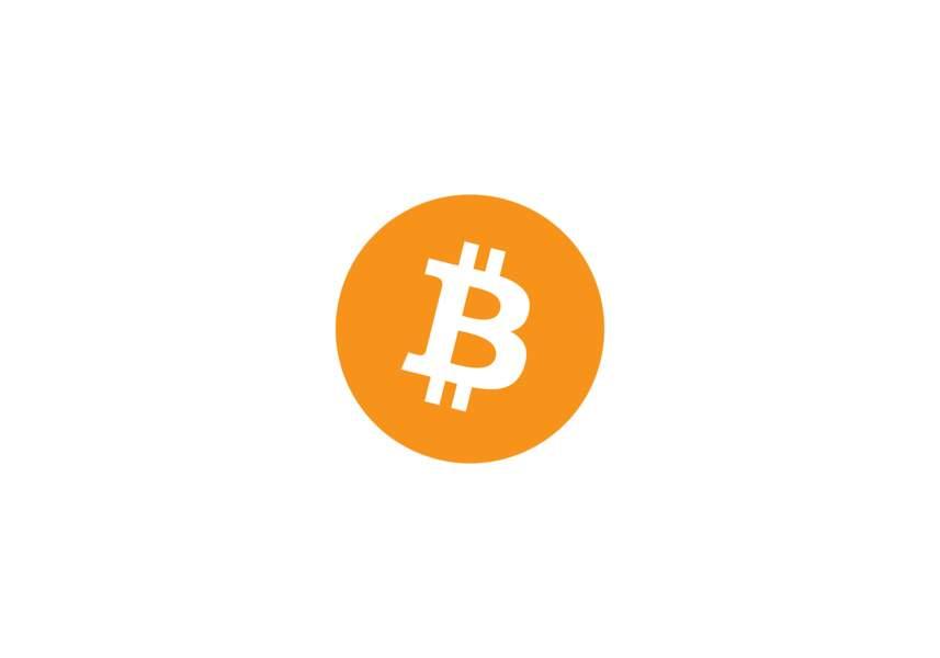 Bitcoin (BTC) : l'incontournable