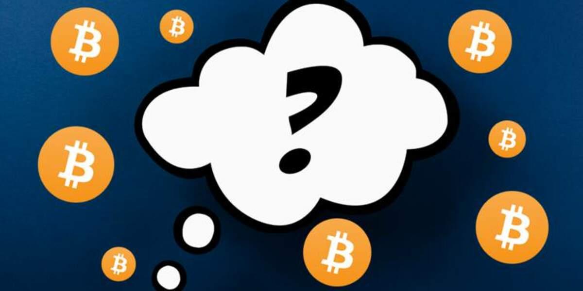 Vous vous posez une question sur les cryptos ? Venez la poser sur notre groupe Facebook