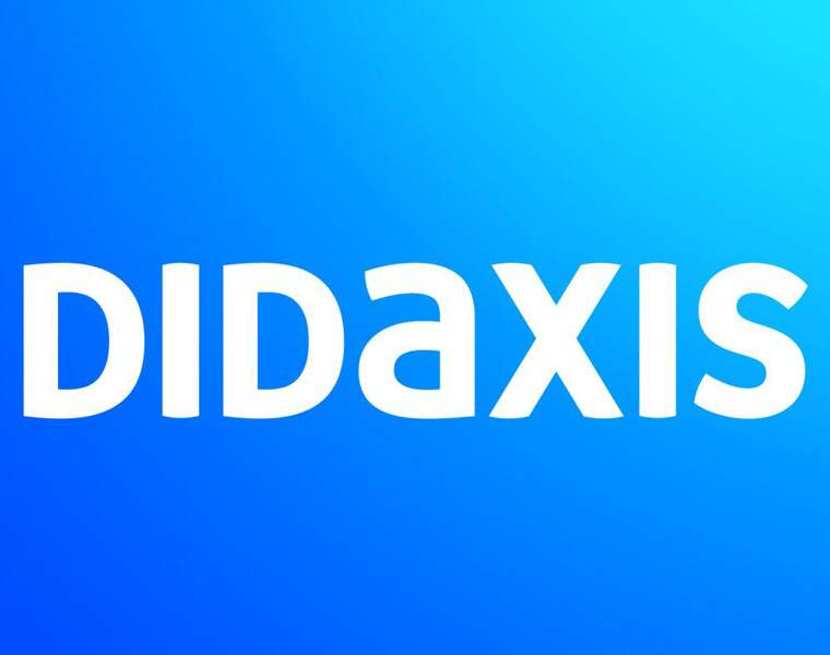 Didaxis (portage salarial): 2.500 offres d'emploi