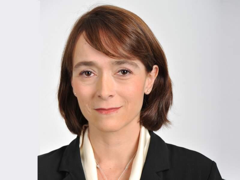 N° 26 - Delphine Ernotte (France Télévisions)