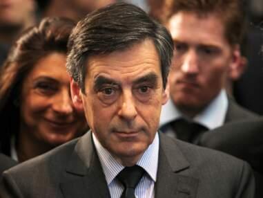 Ces 10 patrons qui soutiennent François Fillon