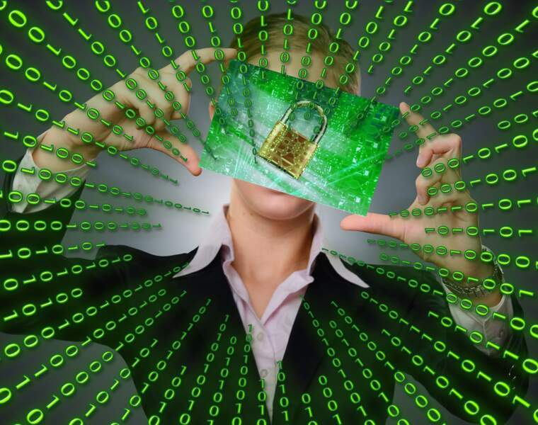 Cryptosense garantit le chiffrement de nos données