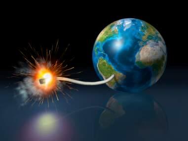 6 risques politiques susceptibles d'avoir un impact sur l'économie mondiale