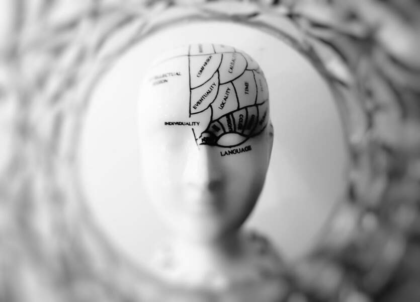 Psychologie : l'université d'Aix-Marseille