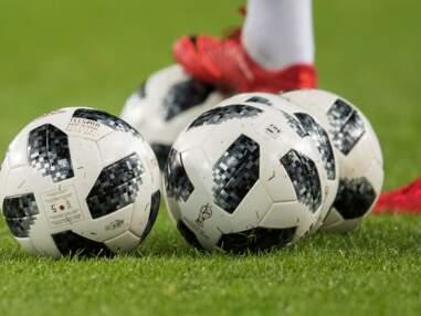 Football : 6 objets connectés incontournables pour les fans du ballon rond