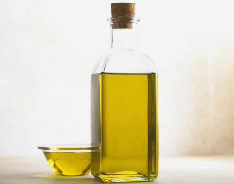 1981 : les huiles frelatées traumatisent l'Espagne