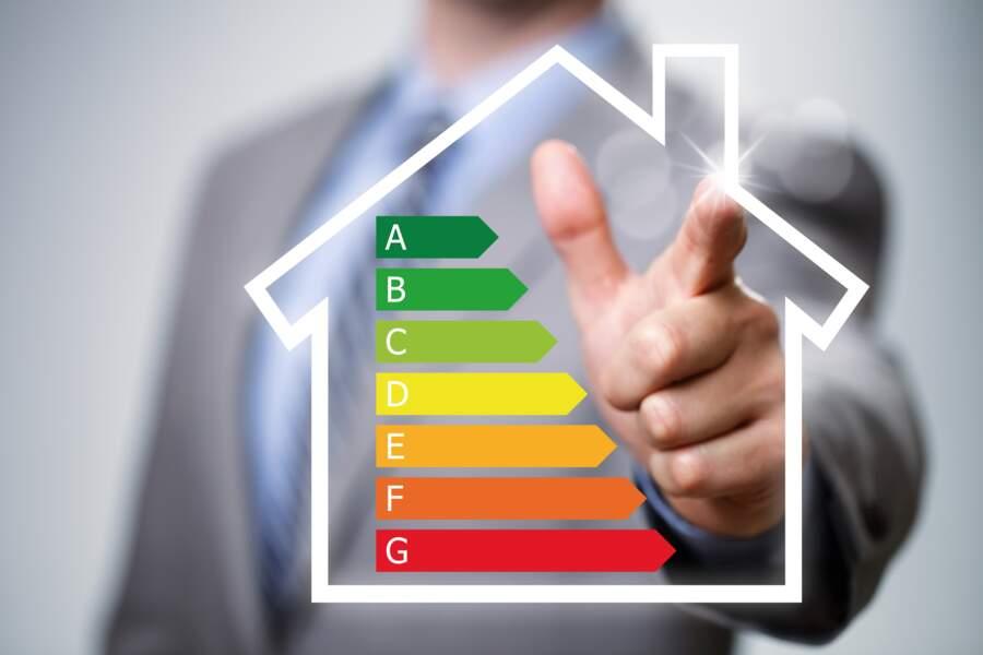 Deux nouvelles aides pour financer des travaux d'économies d'énergie