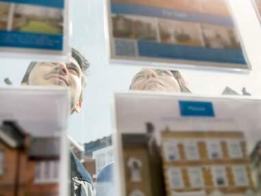 Crédit immobilier : 7 points clés à négocier pour obtenir les meilleures conditions