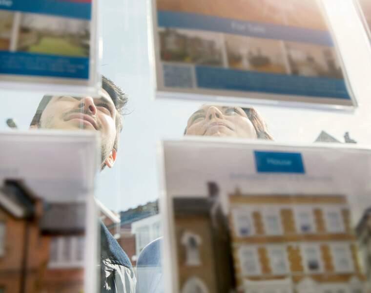 Pour votre prêt immobilier, négociez ces 7 clauses avec votre banque