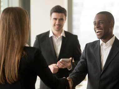 7 astuces pour fidéliser votre équipe (sans augmenter les salaires)