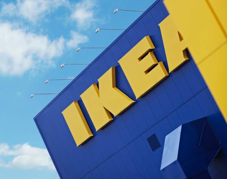 Une gamme Ikea rien que pour vos animaux de compagnie
