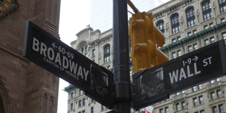 Les actions à Wall Street profiteront-elles d'un nouveau New Deal ? : le conseil Bourse du jour