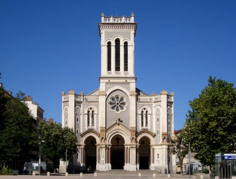 11. Saint-Étienne
