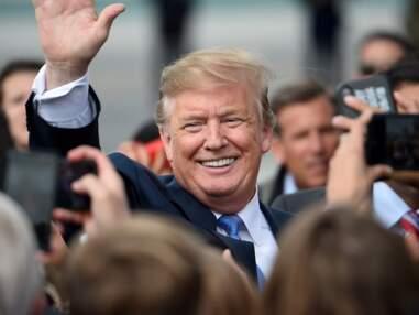 7 facteurs qui font que Donald Trump pourrait être réélu