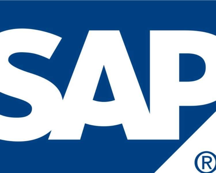 2. SAP : 65.000 € (salaire annuel brut de base médian)