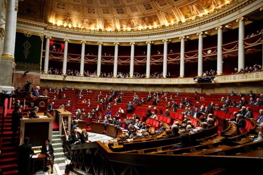 Recul sur la réforme constitutionnelle