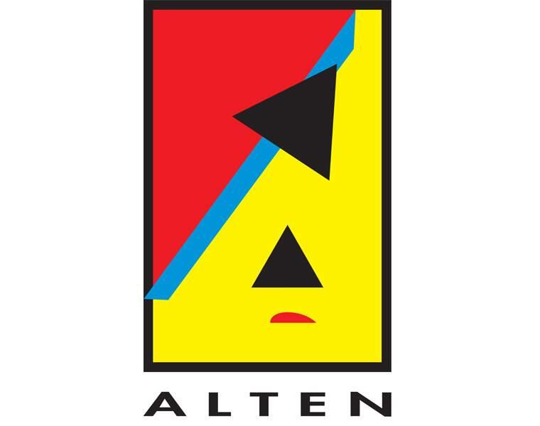 Alten (ingénierie et conseil): 3.000 offres d'emploi