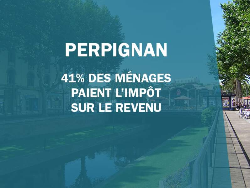 Perpignan (66 100)